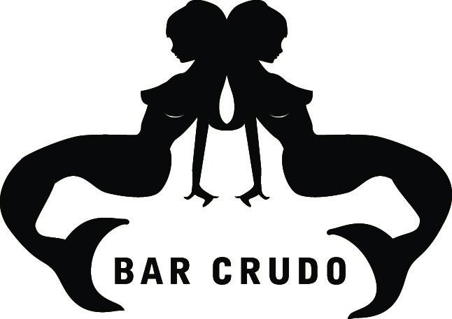 Bar+Crudo+Logo_Black