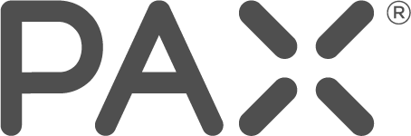 Final_PAX_Logo_NEW_Gray