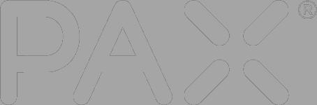 Final_PAX_Logo_NEW_Gray[1]