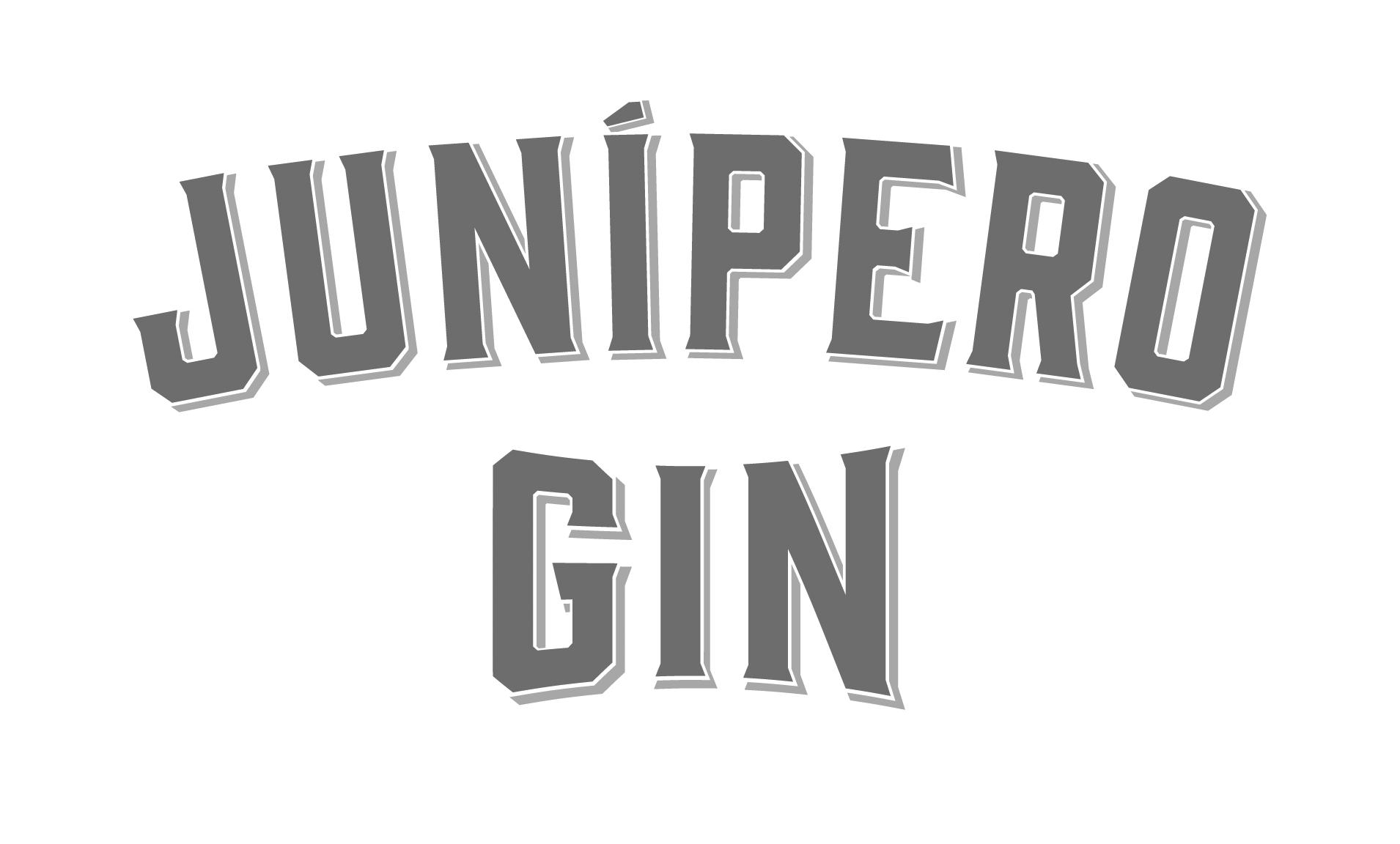 Junipero-SF-Logo-Color_purple[5][2]_grayscale