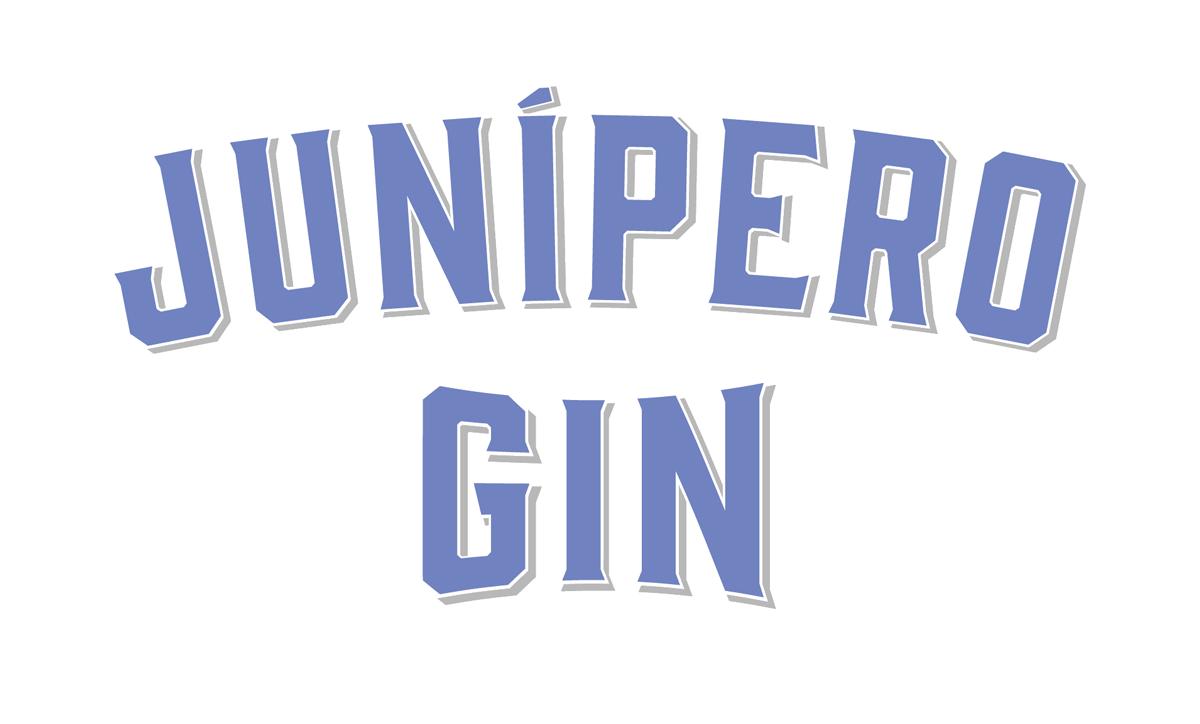 Junipero-SF-Logo-purple-web