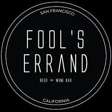 fools-errand-logo