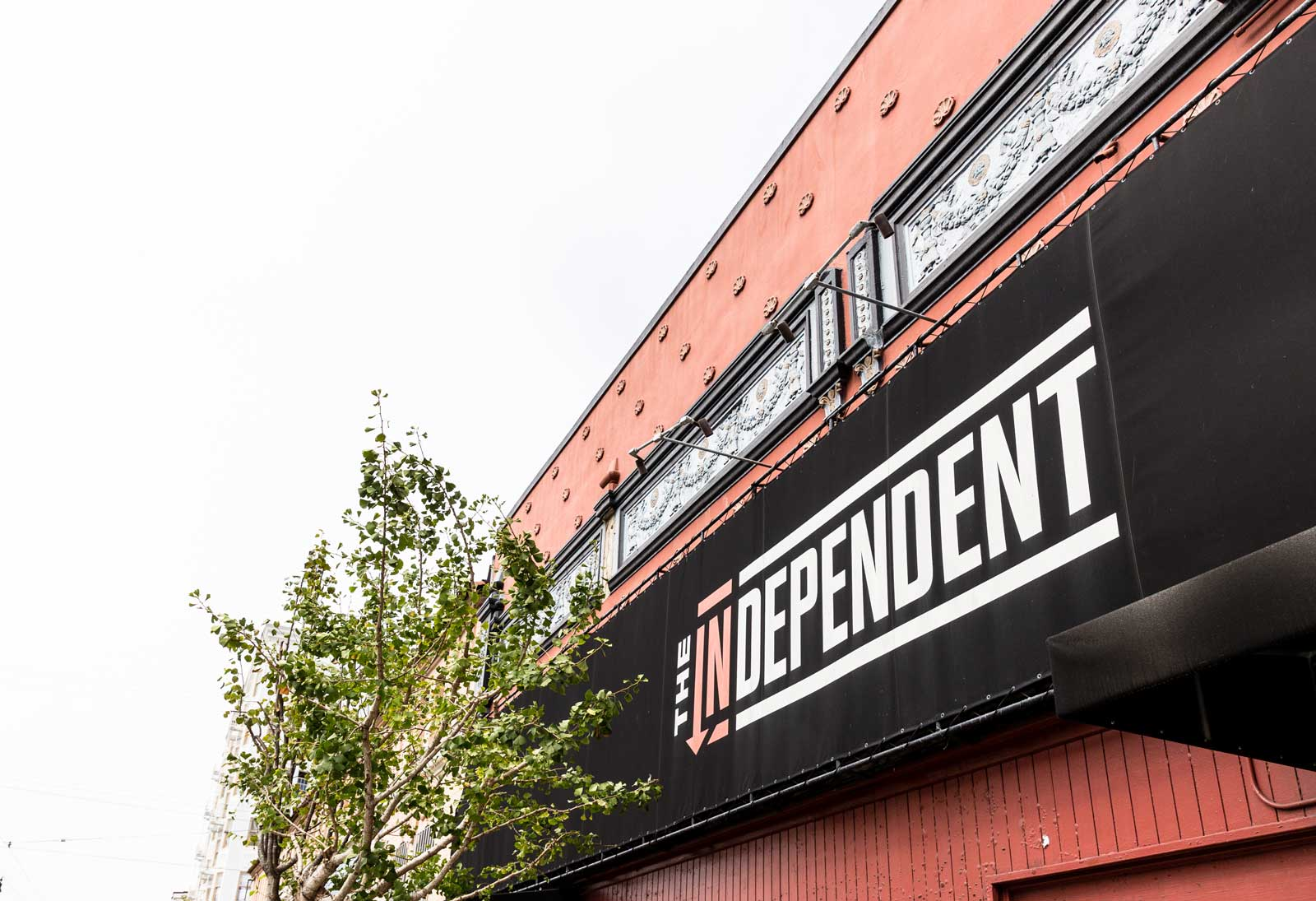 independent-venue-outside-web