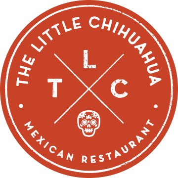 little-chi-logo