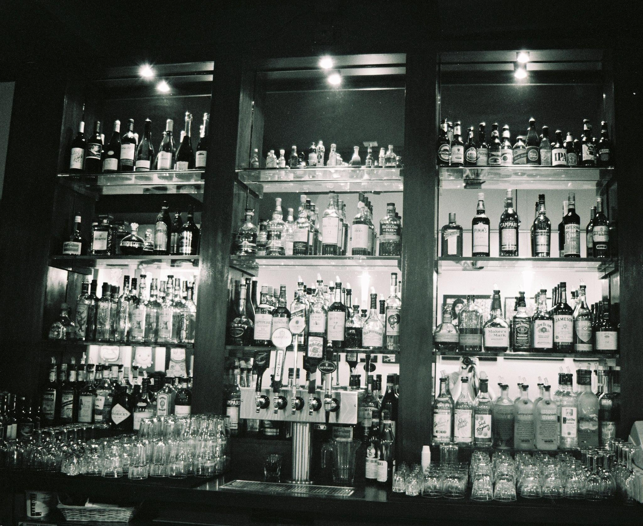 mini-bar-sf