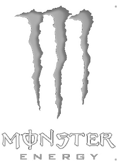 monster_grayscale