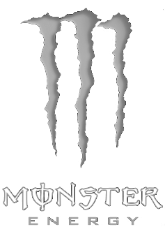 monster_grayscale[1]