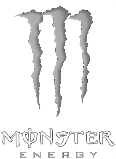 monster_grayscale_nobackground